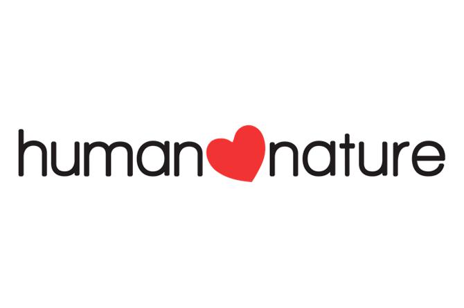 ギフトショップ - human♡nature 正規代理店