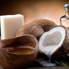 Hilot Oil Massage